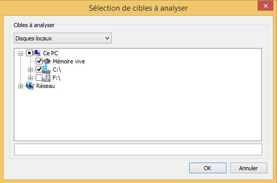 selection_disque