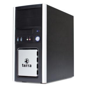Terra - Home 4000
